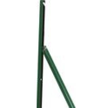 Jambe de force H.200 cm