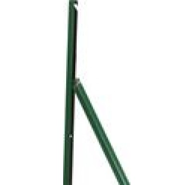 Jambe de force H.120 cm