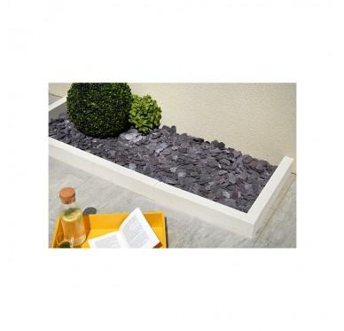 Adoise violette 30/60 sac de 25kg