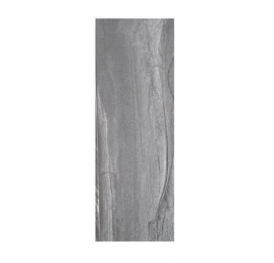 Faïence CROSSOVER Gris 15X60