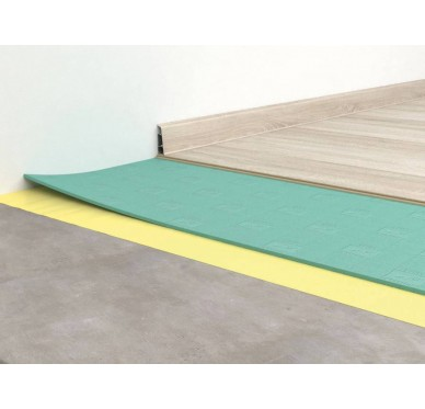 Sous-couche SECURA MAX 6 mm