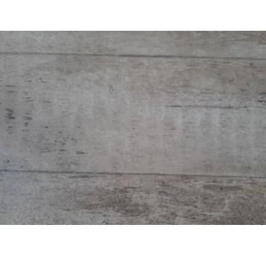 Carrelage Exterieur 30x60 Cm Charme