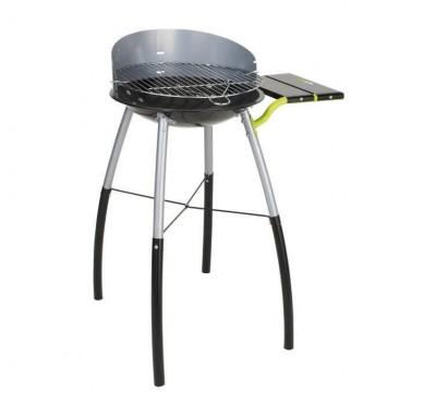 Barbecue TONDINO