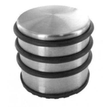 Butée à poser, cylindre, diam.76mm