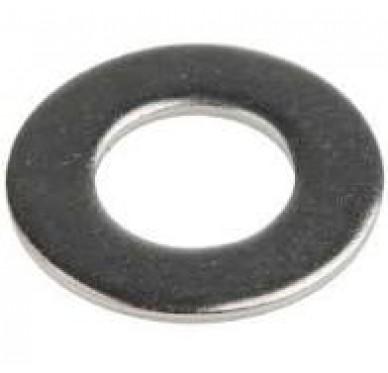 Rondelle plate moyenne Ep1.5xDi7xDe16mm