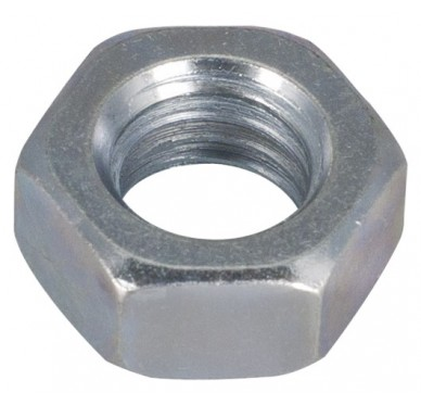 Ecrou hexagonal Di12mm