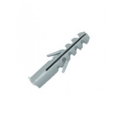 Cheville nylon L35xDi7mm