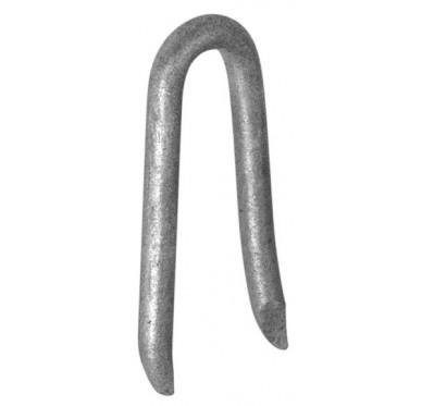 Crampillon L14xDi1,5mm