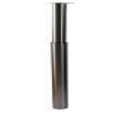PIED ZOOM D50-60 H700-1100 AC NICKELE