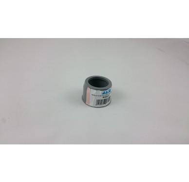 Réduction incorporée PVC MF D40-32mm