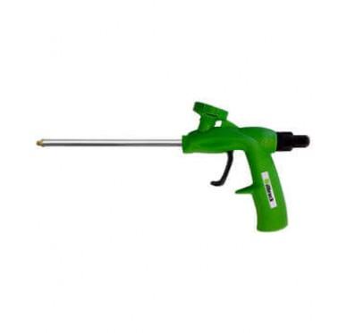 Pistolet standard pour mousses expansives