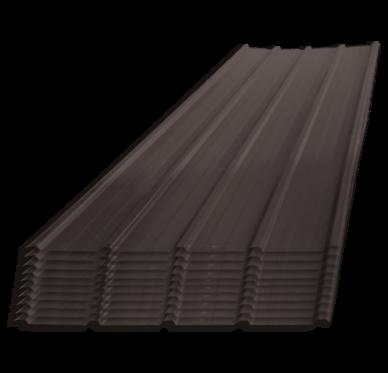 Tôle acier 400 x 100 CM