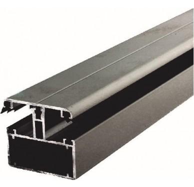 Kit jonction portante, 16-32mm 3M