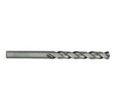 IRONSIDE - MÈCHE HSS MEULÉE 8,5mm