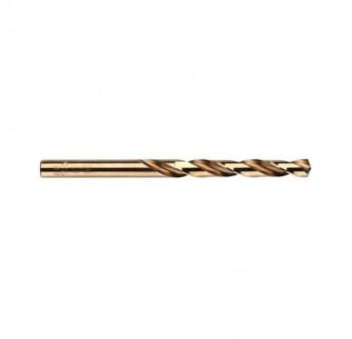IRONSIDE - MÈCHE COBALT DIAM 6,5mm