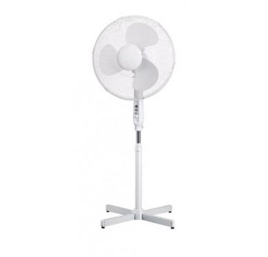 Ventilateur sur Pied 40 cm de diamétre 3 Vitesses