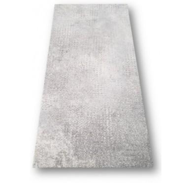 Carrelage pour sol extérieur 60 x 30 cm