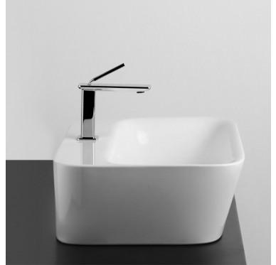 Vasque à poser Soul 4, H.4cm