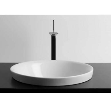 Vasque à poser Soul 1, H.4cm