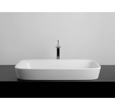 Vasque à poser Soul 3, H.4cm