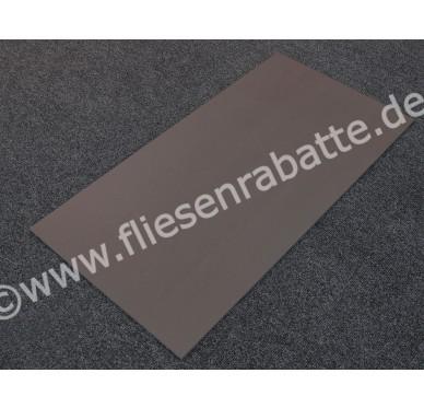 Carrelage Villeroy & Boch, Gris sombre Pure Line 60 x 120 cm