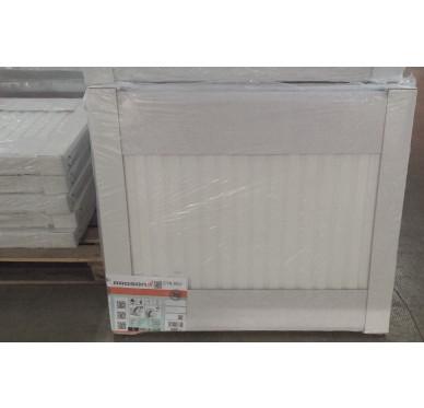 Radiateur 1'012W H60xL75cm