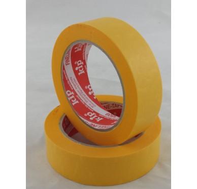 Ruban adhésif protection orange 30 mm