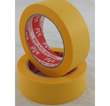 Ruban adhésif protection orange 36 mm