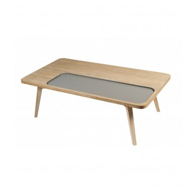 Table basse colors
