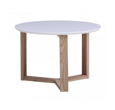 Table basse Ulrich