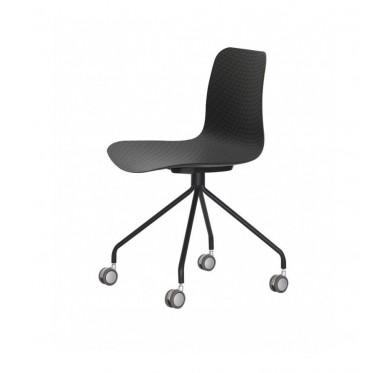 Chaise de bureau Manhattan
