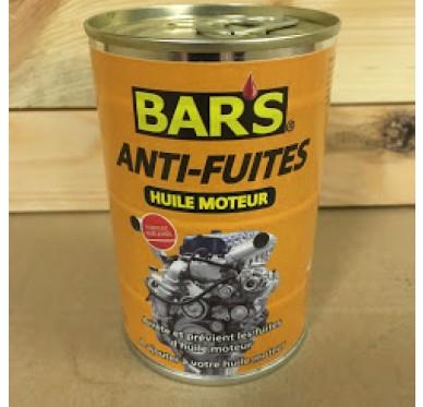 Bar's engine oil boite 150gr
