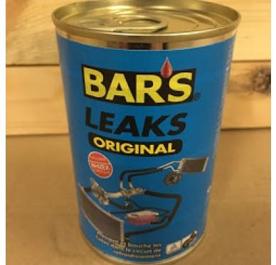 Bar's leaks original boite 150gr