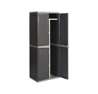 Armoire Allibert Multi Purpose Cabinet