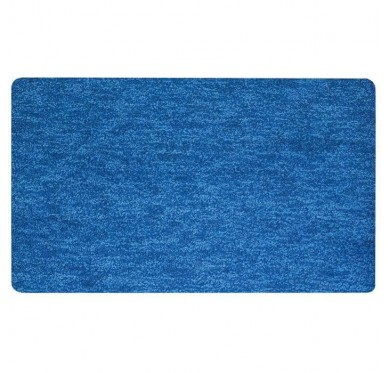 Tapis Spirella Gobi Bathmat 70x120cm Blue