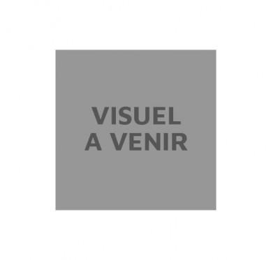 Vitificateur noir 5L V33