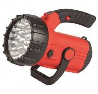 Projecteur portable  à LED