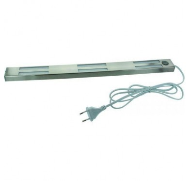 REGLETTE LED 3,7 W BLANC