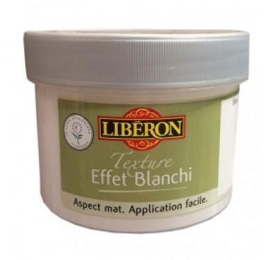 Libéron Texture Effet Blanchi. 250 ml