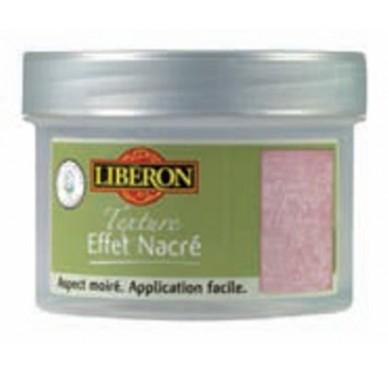 Libéron Texture Effet nacré. 250 ml