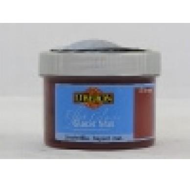 Libéron Effet Glacis Mat. 250 ml