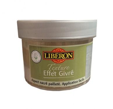 Le Libéron Effet Givré. 250 ml.