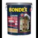 Lasure Bondex très haute protection