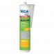 Mastic acrylique pour peintre et plaquiste blanc 310 ML