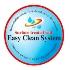 Système de nettoyage facile