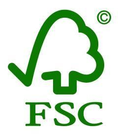 N°C014686 Promouvoir la gestion durable de la forêt