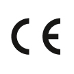 Le marquage « CE » (pour Conformité Européenne) a été créé dans le cadre de la législation d'