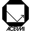 Certification Acermi