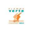 Le label Flamme Verte garantit la qualité - le rendement - et les hautes performanc