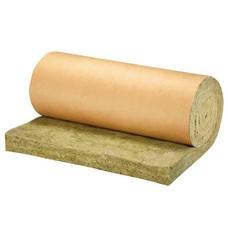 mat riaux isolation toiture combles mur sol pas cher sainthimat. Black Bedroom Furniture Sets. Home Design Ideas